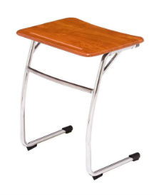 3500 Series Cantilever Student Desk