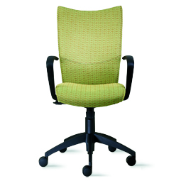 Bristol Mid Back Task Chair