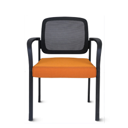 Link Series Guest Chair