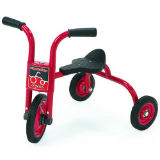 Classic Rider 8 Inch Pedal Pusher Trike