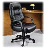 Hon 2091 High Back Executive Chair