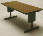 Sterling Folding Tables
