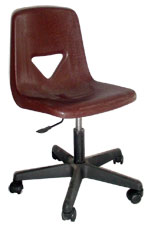110 Series Task Chair