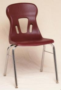 Classic Student Chair (Model 1267)