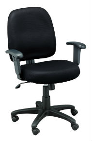 Newport Mid-Back Task Chair