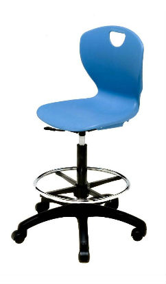 310 Series Ovation Chair