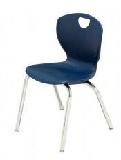 3100 Series Ovation Chair