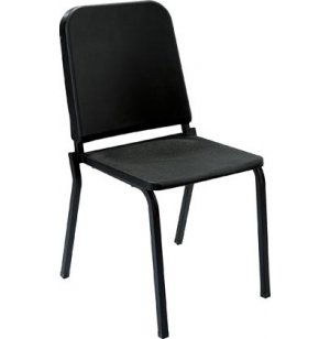 Melody Band Chair