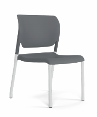 InFlex Poly Guest Chair