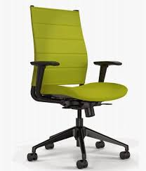 Wit Thintex Mid Back Task Chair