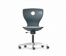 Panto Move LuPo Task Chair by VS