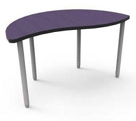 Reef Table